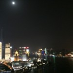 Shanghai partie 2